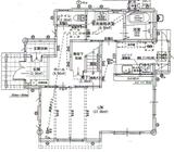 (内観/間取り1)鹿児島市吉野町11278-26、2,280万円の売家